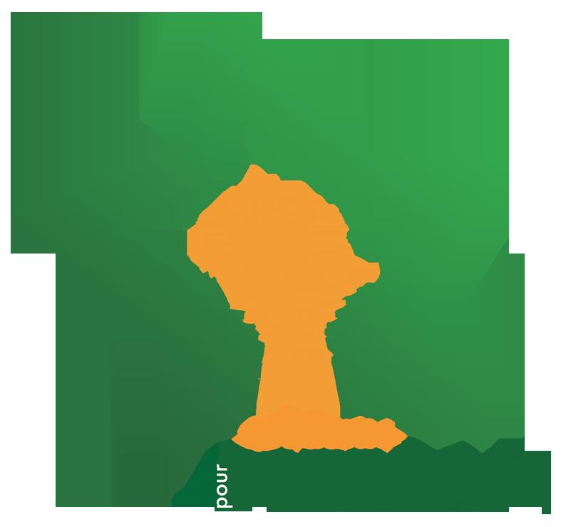 Solidarité pour Esteban