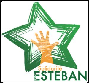 SOLIDARITE_POUR_ESTEBAN_LOGO_2